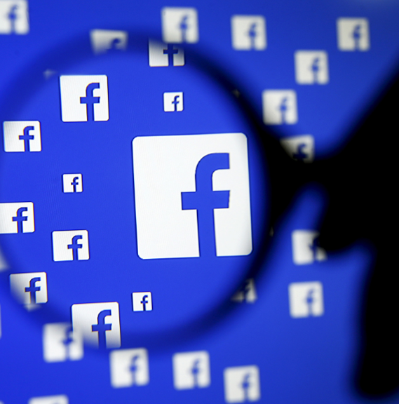 Campagne Facebook per Eventi di Formazione - La creatività deve conquistare il cuore del tuo pubblico