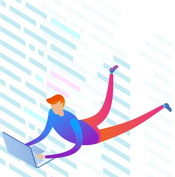 Email Marketing per Eventi di Formazione - L'email marketing è il modo migliore per rimanere in contatto con le persone