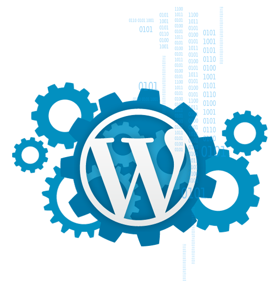 Sito Web per Eventi di Formazione - Wordpress: lo standard del web marketing
